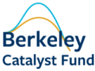 Berkeley Catalyst Fund