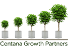Centana Growth Partners