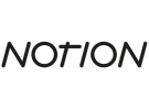 Notion Capital