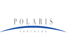 Polaris Partners