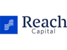 Reach Newschools Capital