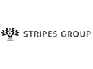 Stripes Group LLC
