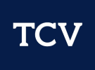 TCV Partners